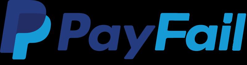 PayFail